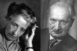 https://i1.wp.com/4.bp.blogspot.com/_gz7BQ-x0cNw/SzLOnU069pI/AAAAAAAACxA/Xco7tmaNalk/s400/Hannah_Arendt_e_Martin_Heidegger%5B1%5D.jpg